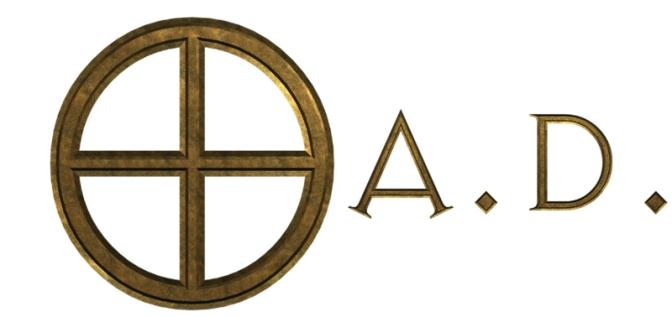 0 A. D. – Empires Ascendant
