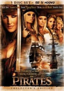 Pirates-2005-DVDRip