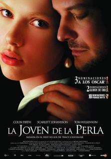 archivos_imagenes_carteles_l_La_joven_de_la_perla
