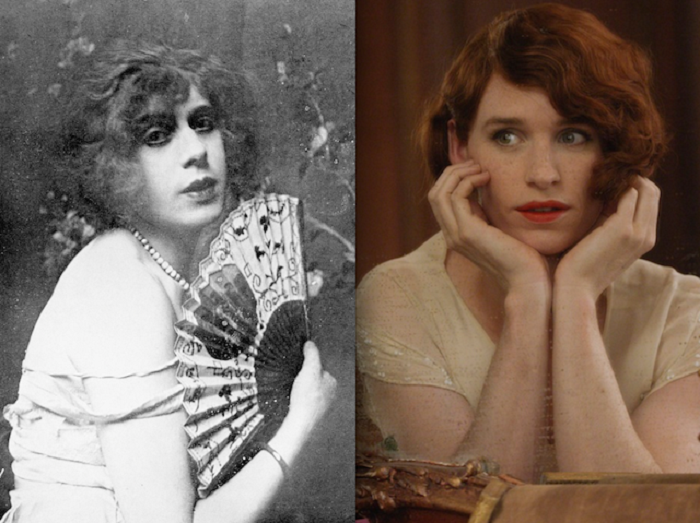 the romanticism movement in the novel the danish girl by david ebershoff Uniting fact and fiction into an original romantic vision, the danish girl eloquently  portrays the unique intimacy that defines every marriage and.