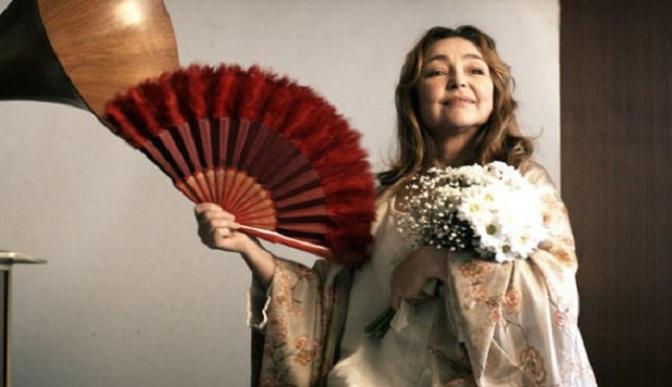 La gran Madame Marguerite