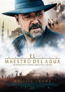 el-maestro-del-agua-the-water-diviner-cartel-poster