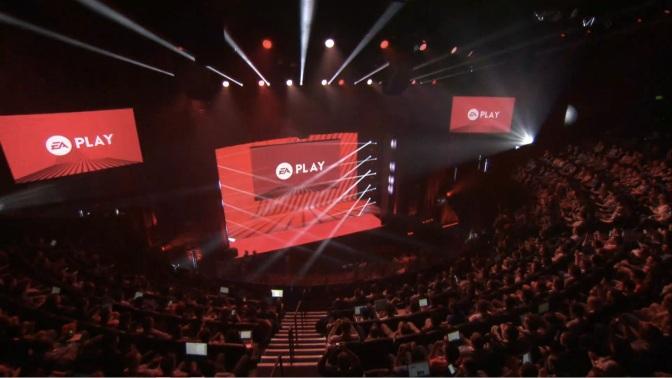 E3 2016: Un análisis histórico