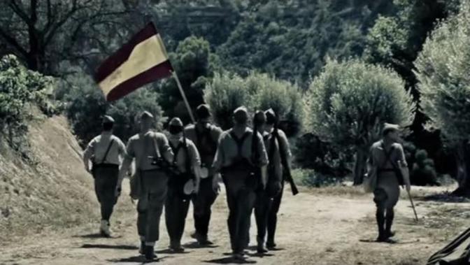 Efeméride del Mes: 18 de julio, el amanecer de una Guerra