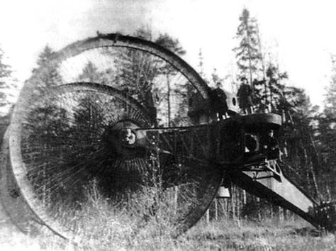 Tsar_tank-730x546