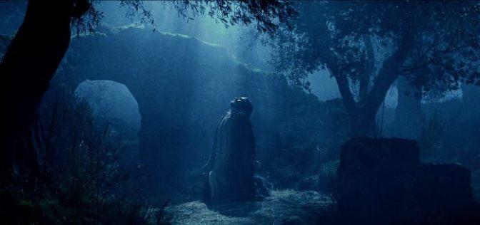 La Pasión según Mel Gibson: experiencia religiosa ¿e histórica?