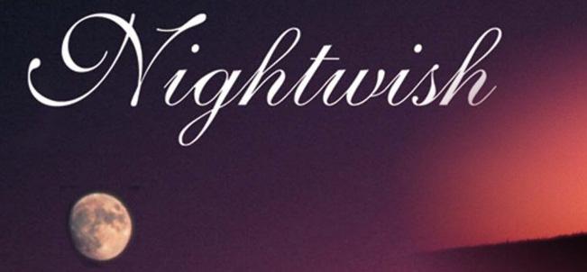 Nightwish y Tutankamon