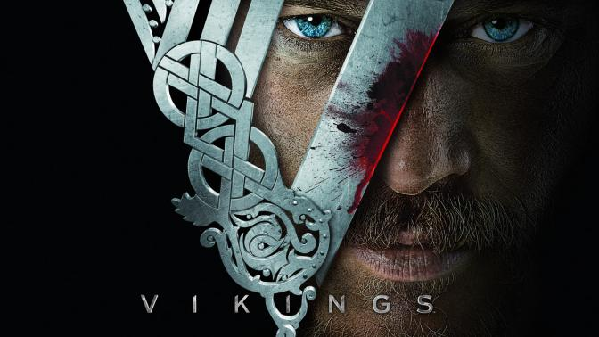 Vikingos: la serie y la realidad histórica