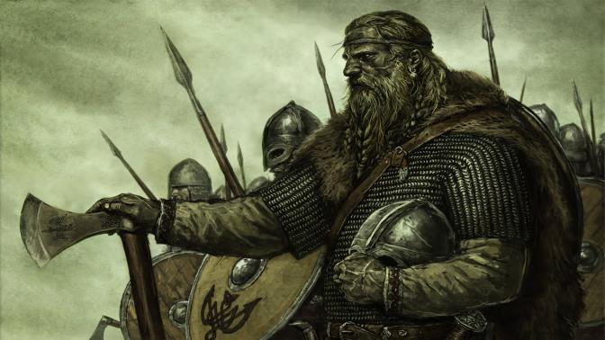 Mount&Blade: Warband. Una Edad Media diferente.