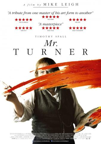 mr_turner-122868528-large
