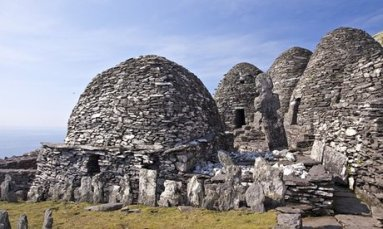 Celtic-monastery-on-Skell-008.jpg