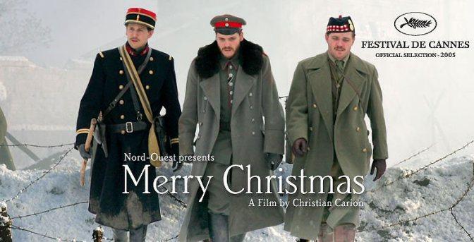 Tregua por Navidad