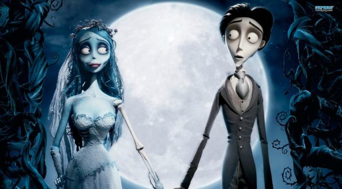 ¿Sabías que? (XIV) La novia cadáver, un matrimonio entre estamentos