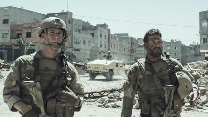Efeméride del mes: la Guerra de Irak