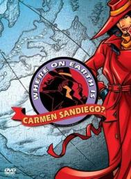 where_on_earth_is_carmen_sandiego_tv_series-485020415-large