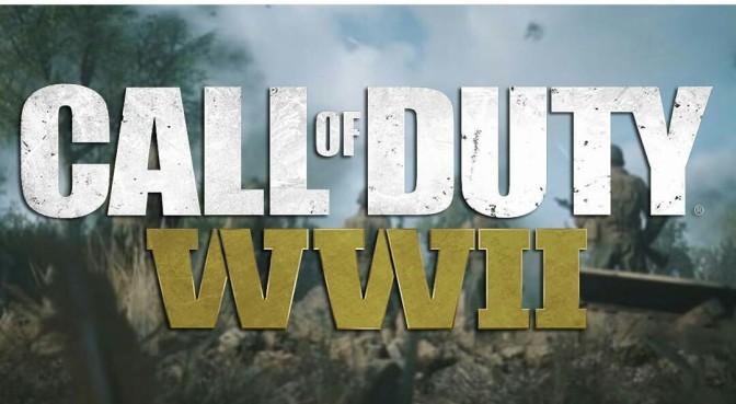 Call of Duty WWII y la polémica sobre las mujeres en la historia y en la Guerra.