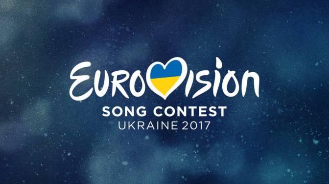 Eurovisión y las canciones con Historia: Efeméride de mayo