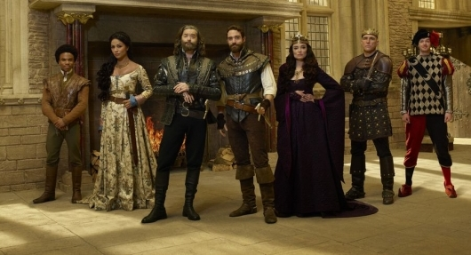 4465galavant-season-2-header-530x398