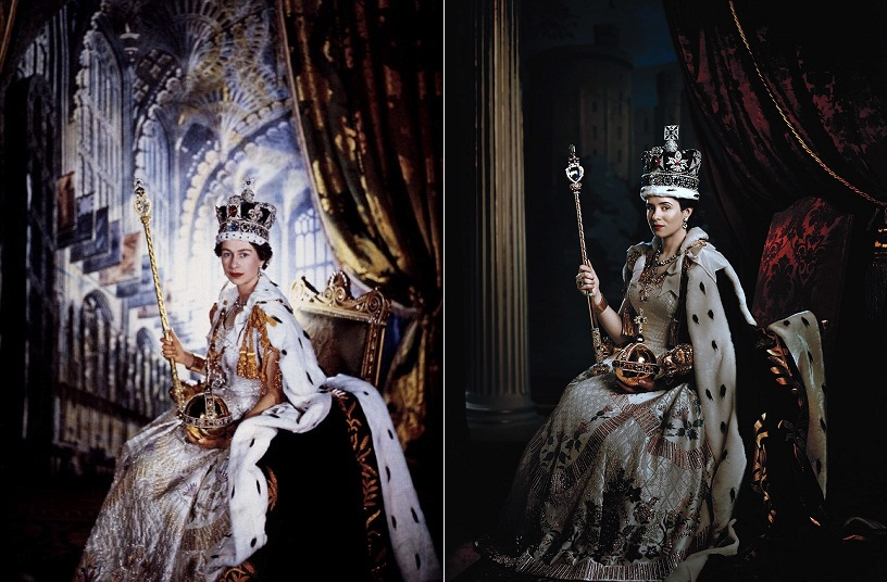 comparacion-coronación