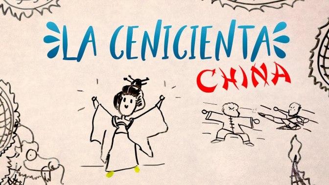 #DestripandolaHistoria con un toque de humor