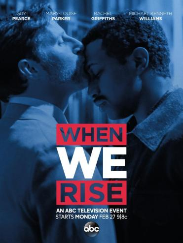 when_we_rise_tv-448179021-large
