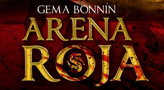 Arena Roja: Entrevista a Gema Bonnín