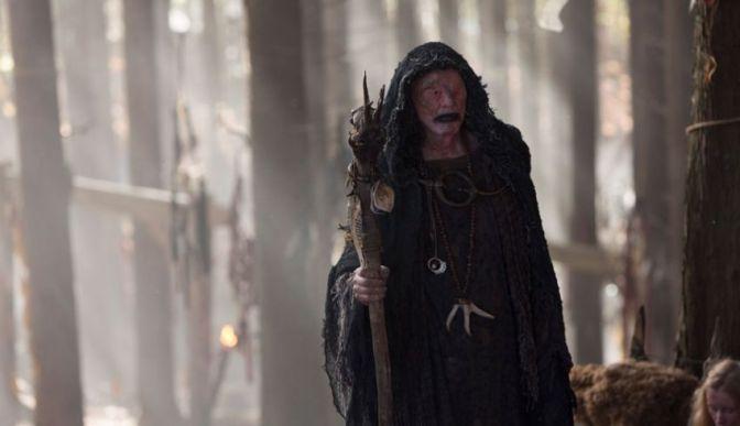 Vikings, el futuro de nuestro pasado.