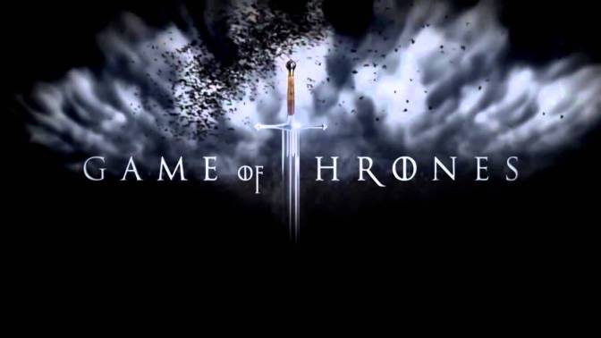 Detrás de los escenarios de Juego de Tronos (Temporada 7)