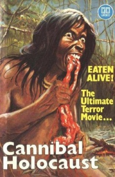 Cannibal Holocaust 04.jpg