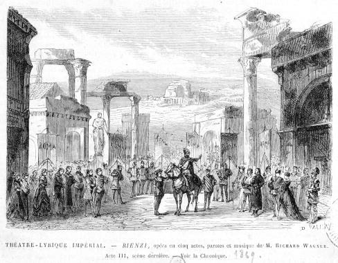 repres.rienzi.1869