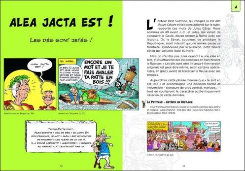m_asterix_2018_salvat_-las_citas_latinas_explicadas-_2923ae