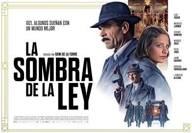 La-Sombra-de-la-Ley