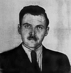 240px-WP_Josef_Mengele_1956