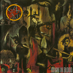 slayer-reign-in-blood