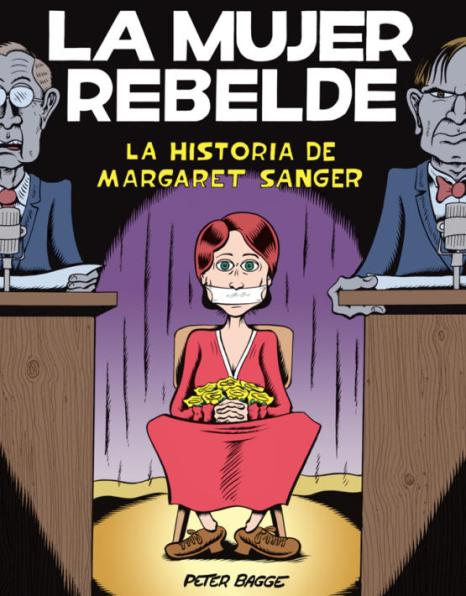 P-Peter-Bagge-La-mujer-rebelde-cubierta-555x710