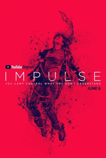 Impulse_Serie_de_TV-408004439-large