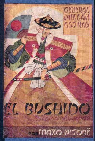 91946-el_bisido__prologo_de_illan