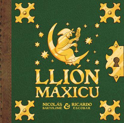 portada-LLion-Maxicu-1024x1019
