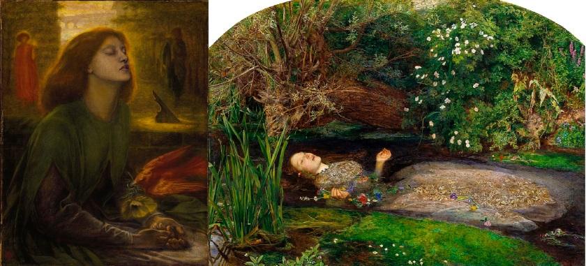 800px-Dante_Gabriel_Rossetti_-_Beata_Beatrix,_1864-1870